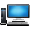 Điện tử máy tính